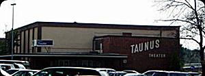 WHS.JM.misc.WHS.JM.misc2018.06.TaunusTheater