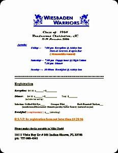 WHS.JM.misc.WHS.JM.misc2018.06.WHS_Charleston_Regristation_form_5GIF[1]