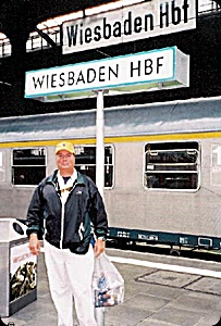 WHS.JM.misc.WHS.JM.misc2018.06.Wiesbaden002
