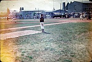 WHS.JM.misc.WHS.JM.misc2018.06.baseball.01