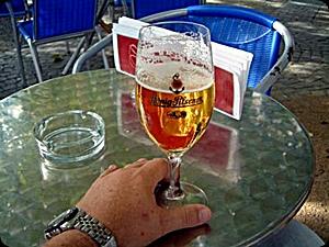 WHS.JM.misc.WHS.JM.misc2018.06.bier 2