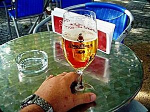 WHS.JM.misc.WHS.JM.misc2018.06.bier