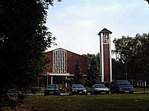 WHS.JM.misc.WHS.JM.misc2018.06.chapel