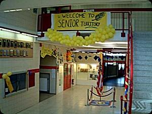 WHS.JM.misc.WHS.JM.misc2018.06.foyer1