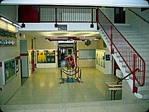WHS.JM.misc.WHS.JM.misc2018.06.foyer