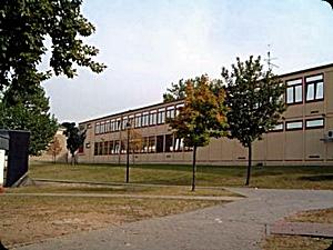 WHS.JM.misc.WHS.JM.misc2018.06.highschool4