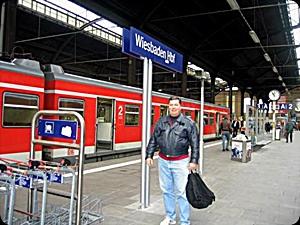 WHS.JM.misc.WHS.JM.misc2018.06.trains