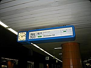 WHS.JM.misc.WHS.JM.misc2018.06.trainsign2